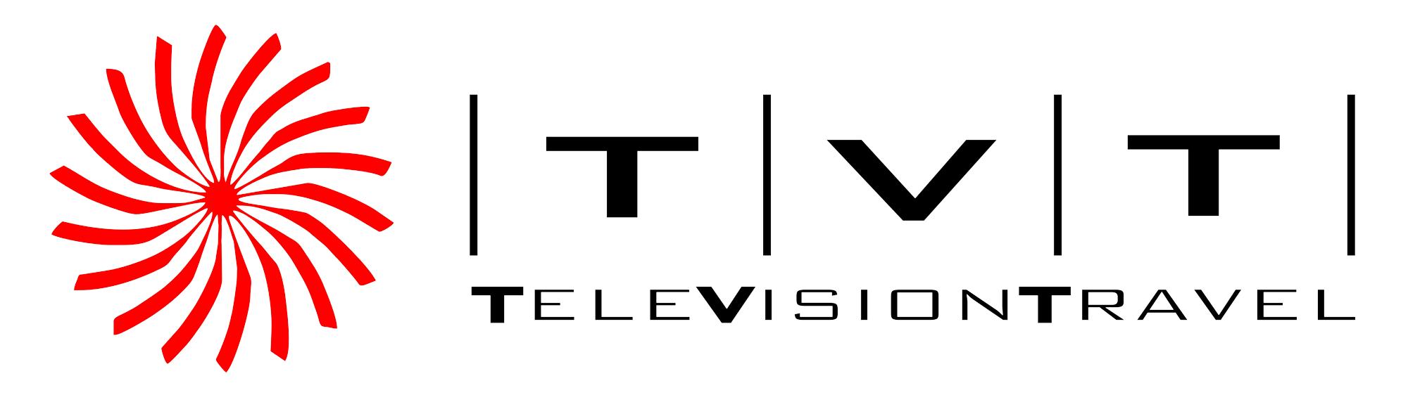 Television Travel